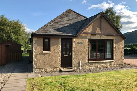 3 bedroom detached house for sale - Creag A Ghreusaiche, Aviemore, PH22