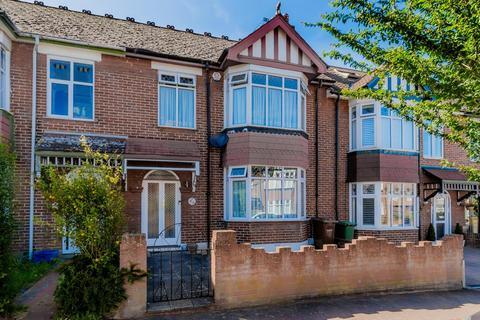 3 bedroom terraced house for sale - Beechwood Avenue, Darland