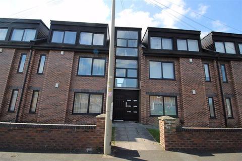 2 bedroom flat to rent - 46-54 Berwick Street, Liverpool