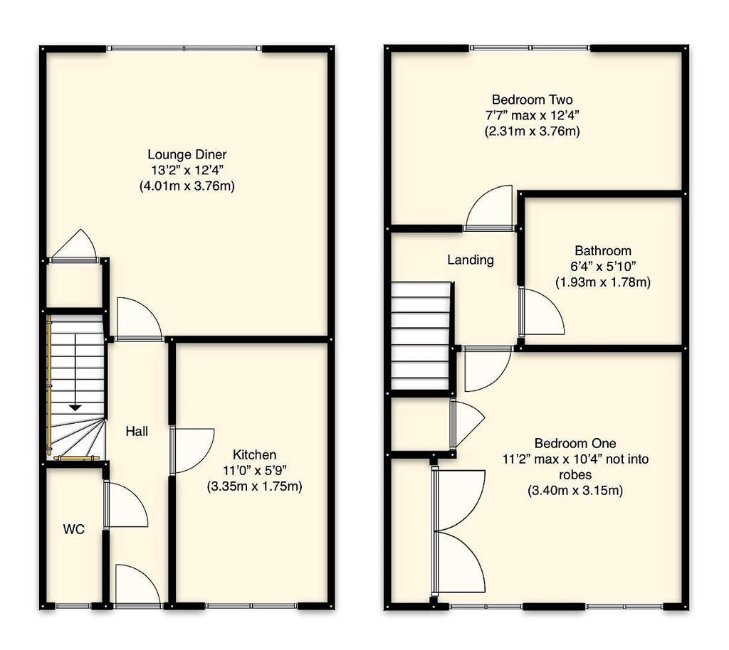Floorplan: 17 Fulford Road Floorplan.jpg