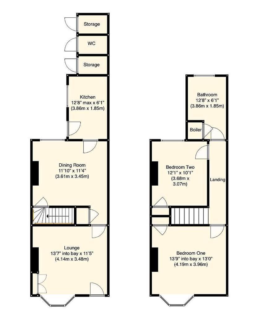 Floorplan: 92 Lambert Road Floorplan.jpg