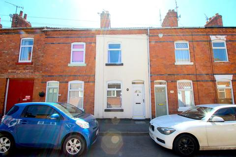 2 bedroom terraced house for sale - Brook Street, Thurmaston