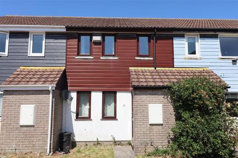 3 bedroom terraced house to rent - Polisken Way, St.Erme