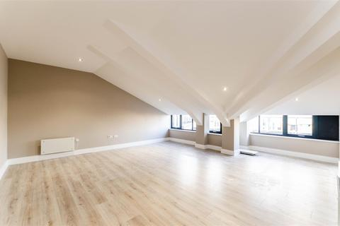5 bedroom apartment to rent - Surrey Street, Norwich