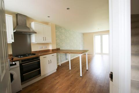 2 bedroom terraced house for sale - Flint Road, Sunderland