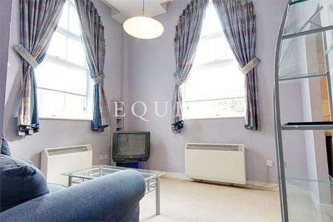 1 bedroom apartment to rent - Benson Court, 6 Harston Drive, ENFIELD, EN3