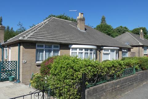 2 bedroom semi-detached bungalow for sale - Carr Manor Crescent, Leeds LS17