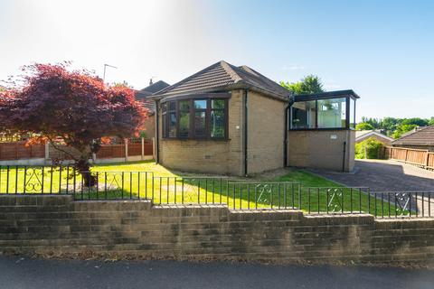 2 bedroom semi-detached house for sale - Carr Manor Road, Leeds, LS17