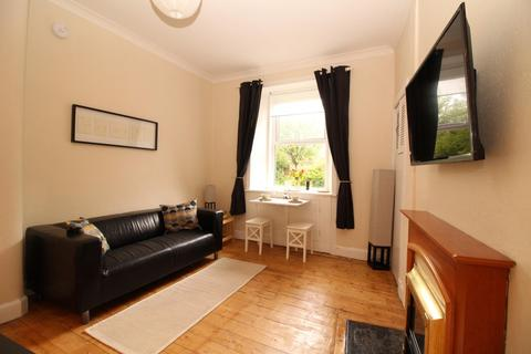 1 bedroom flat to rent - Albion Road, EDINBURGH EH7