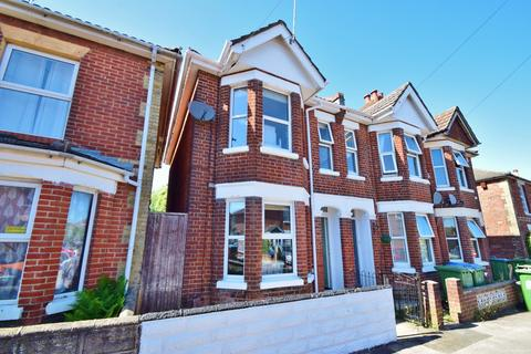 2 bedroom end of terrace house for sale - Shirley