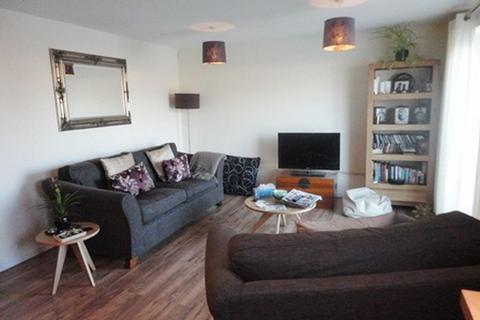 2 bedroom flat to rent - Bonaventure, Sussex Wharf, SHOREHAM-BY-SEA, West Sussex, BN43