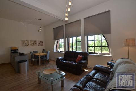 2 bedroom flat to rent - Greendyke Street, Glasgow Green, GLASGOW, Lanarkshire, G1