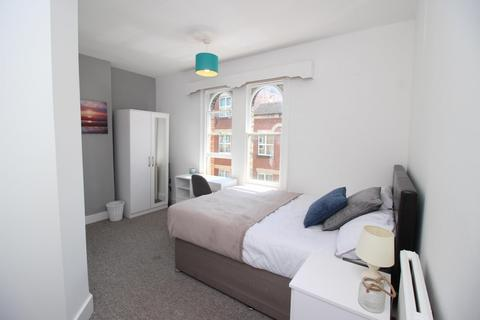 1 bedroom house share to rent - South Street, Reading, RG1