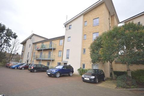 2 bedroom apartment for sale - Wicks Place, Chelmsford, CM1