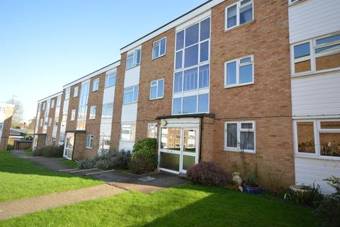 2 bedroom apartment for sale - Haig Court, Chelmsford, CM2