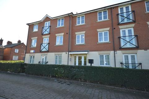 2 bedroom apartment for sale - Gerard Gardens, Chelmsford, CM2