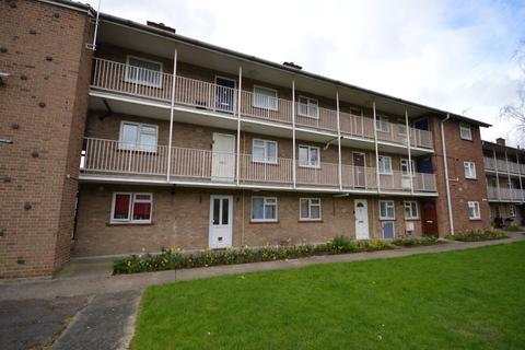 1 bedroom flat for sale - Bradford Street, Chelmsford, CM2