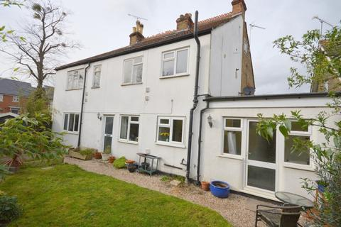 4 bedroom semi-detached house for sale - Wood Street, Chelmsford, CM2
