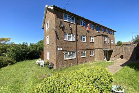2 bedroom flat for sale - Essex Court, Rockhurst Drive, Eastbourne, East Sussex, BN20