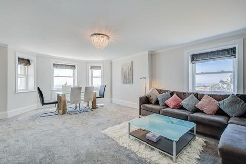 2 bedroom flat for sale - Queens Apartments, Robertson Terrace, Hastings