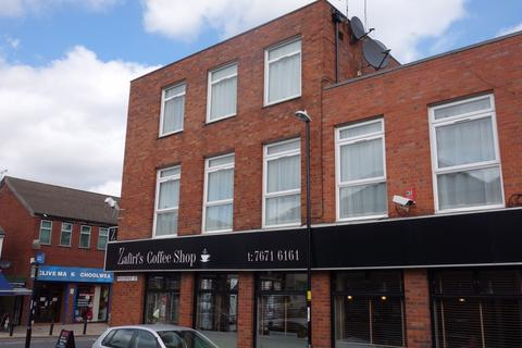 2 bedroom apartment to rent - Providence Street, Earlsdon, Coventry, West Midlands, CV5