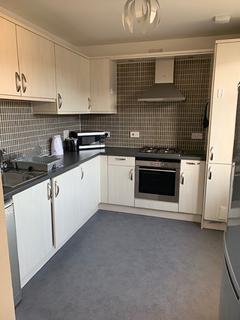 3 bedroom flat to rent - Grandholm Crescent, aberdeen AB22