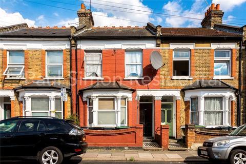 2 bedroom apartment for sale - Napier Road, Tottenham, London, N17