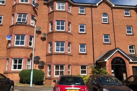2 bedroom flat to rent - Ashgrove Avenue, Rosemount, Aberdeen, AB25 3BQ