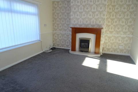 3 bedroom semi-detached house to rent - Swalebrooke Avenue, Hartlepool