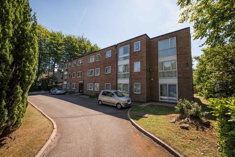 2 bedroom apartment for sale - Regent Court, Salford