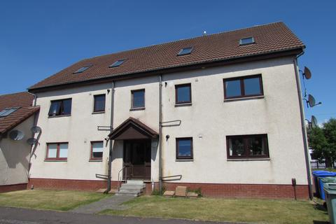 3 bedroom flat for sale - Maryfield Place, Ayr KA8