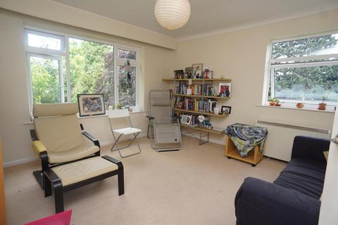 1 bedroom apartment to rent - Daleside, Riverdale Road, Sheffield , S10 3FA