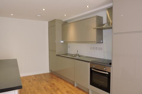 2 bedroom apartment to rent - Rock Street, Finsbury Park  N4