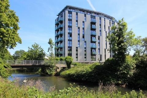 1 bedroom apartment for sale - Century Tower, Shire Gate, Chelmsford, Essex, CM2