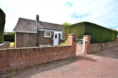 2 bedroom bungalow for sale - Whickham