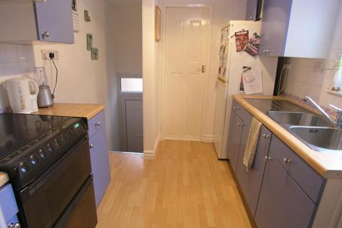 2 bedroom flat share to rent - Gateshead