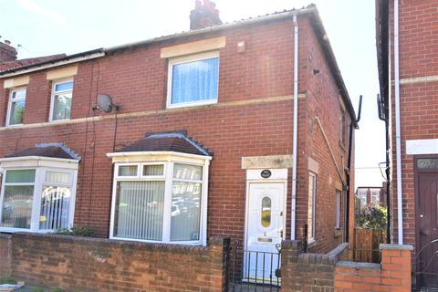 3 bedroom semi-detached house for sale - Gateshead