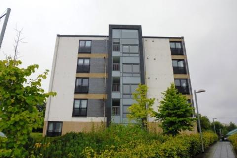 2 bedroom apartment to rent - Firpark Close, Dennistoun, Glasgow G31