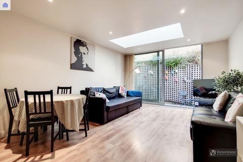 1 bedroom apartment - Bacon Street, Shoreditch, London, E2