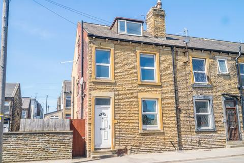 2 bedroom terraced house for sale - South Street, Morley, Leeds