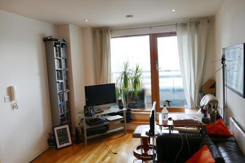 2 bedroom apartment to rent - GATEWAY NORTH, LEEDS WEST YORKSHIRE. LS9 8BX