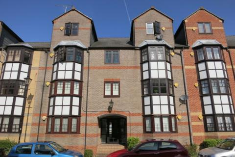 1 bedroom flat to rent - Maltings Place, Reading, RG1 6QG
