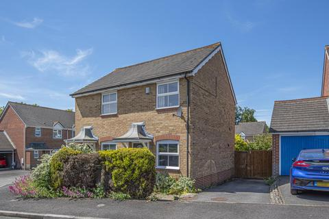 1 bedroom semi-detached house for sale - Thatcham, West Berkshire, RG18