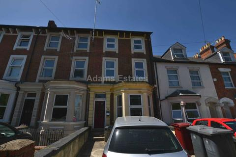 1 bedroom flat to rent - Hamilton Road, Reading