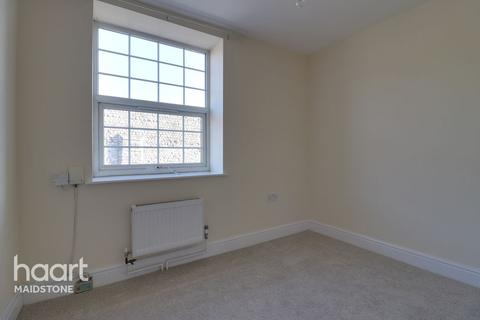 2 bedroom apartment for sale - Lower Boxley Road, Maidstone