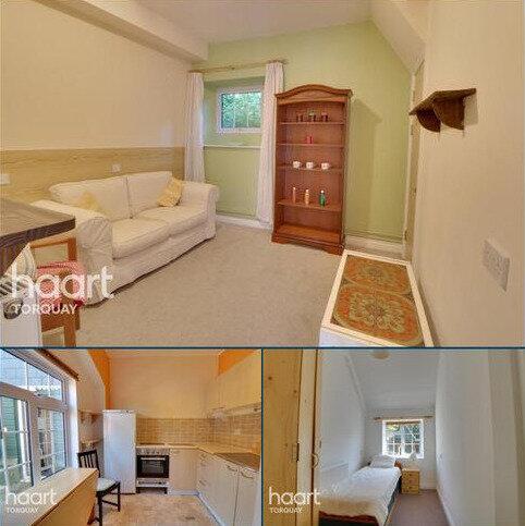 2 bedroom cottage to rent - Brunel Manor, Torquay