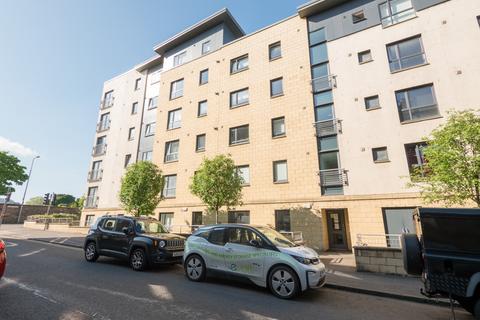 2 bedroom apartment to rent - Newhaven Road, Edinburgh EH6