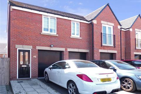2 bedroom apartment to rent - Plantation Drive, Bradford, West Yorkshire