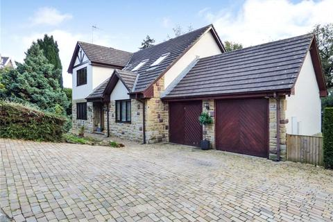 3 bedroom detached house to rent - The Willows, Prod Lane, Baildon, West Yorkshire