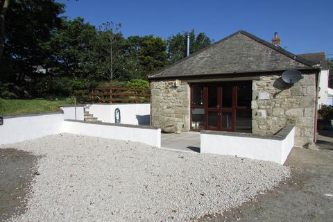 3 bedroom detached bungalow to rent - Rosudgeon Farm, Prussia Cove Lane, Rosudgeon TR20